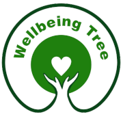 Well-being Tree